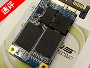 浦科特M6e PCIe SSD全球首测