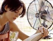 第135期:电风扇选购指南