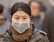 第140期:空气净化器如何选