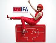 第139期:IFA2013新品展望