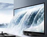 第137期:解析4K电视合理价位