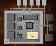 AMD全新VEGA显卡细节解析