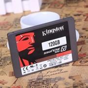 固态硬盘数据安全清除