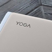 联想YOGA 900