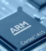 明年ARM CPU主频将达3Ghz