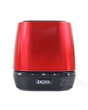 DOSS DS-1121