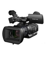 索尼PMW-EX280