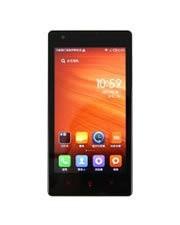 小米红米手机(移动版/4GB)