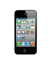 苹果iPhone 4S(8GB/电信版)