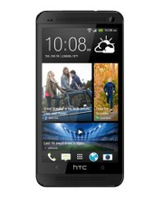 HTC One(801e/16GB/单卡版)