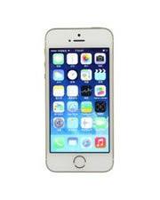 苹果iPhone 5S(金色版)