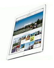 苹果 iPad Air(16GB/WiFi版)