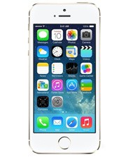 苹果iPhone 5S(16GB)银色