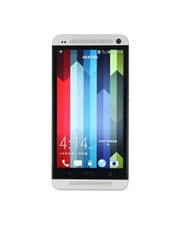 HTC One(801e/32GB)日版三网