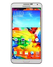 三星Galaxy Note 3港版