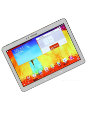 Galaxy Note 10.1 2014 Edition P600(16GB/WLAN版)