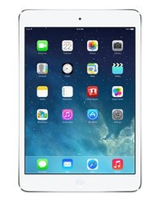 苹果iPad mini 2(16GB/WiFi版)