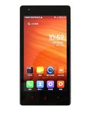 小米 红米手机(移动版/4GB)