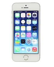 苹果iPhone 5s 国际版