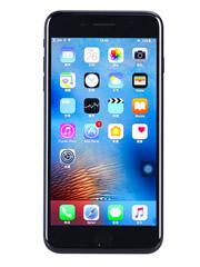 苹果iPhone7 Plus