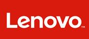 联想Lenovo