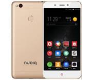 努比亚 N1