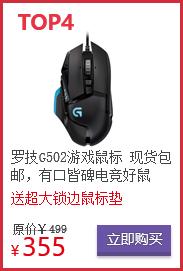 ��G502