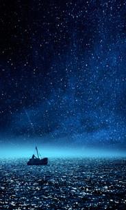 让梦划向你的星海
