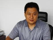 众豪联德陈海鹏:紧跟用户需求 加快转型
