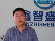 鑫智盛世孙刚:产业转型的挑战也是机遇