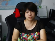 海华汇智张莉:未来市场细化 深耕服务