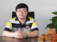 铭木嘉赵坤:专注客户需求提供服务