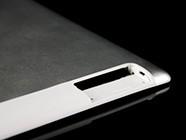 机身3G模块扩展插槽