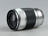 富士XC50-230mm f/4.5-6.7镜头