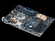华硕Z97-K/USB3.1