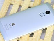 千元机也全金属 360奇酷手机青春版图赏