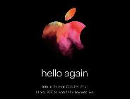 看2016苹果Mac新品发布会 赢取精彩好礼