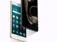 音质最好的国产手机是谁?