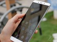 手机能有多安全?360奇酷手机旗舰版评测