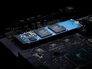 Computex 2017前瞻:这些新品值得期待