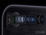 iPhone7 Plus拍照有什么优势?