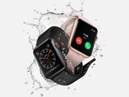 全面超越小天才?Apple Watch也能打电话了!