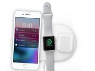 iPhone 8真的支持快充了?并不一定!