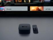 是机顶盒也是媒体中心!苹果电视值得买么?