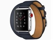 加量不加价!第三代苹果手表诚意登场!