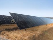 苹果成立能源子公司 转售剩余太阳能