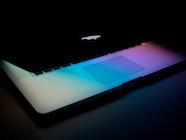 消息人士:苹果本月更新MacBook产品线