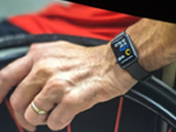 watchOS 3.0迎来大革新 速度更快更贴心