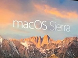 OS X更名macOS 加入Siri支持Apple Pay