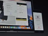 Apple Pay网页版也来了 一键切换手机付款